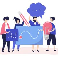 technetis_team_idea
